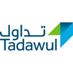 Translation for Tadawul Dubai
