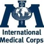 Translation for international medical corps Dubai