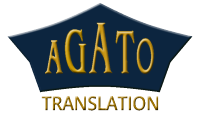 AGATO Legal Translation Dubai